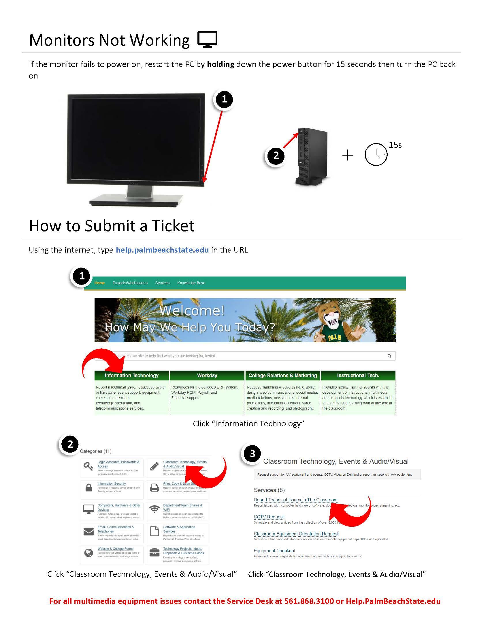SC233 Multimedia Guide