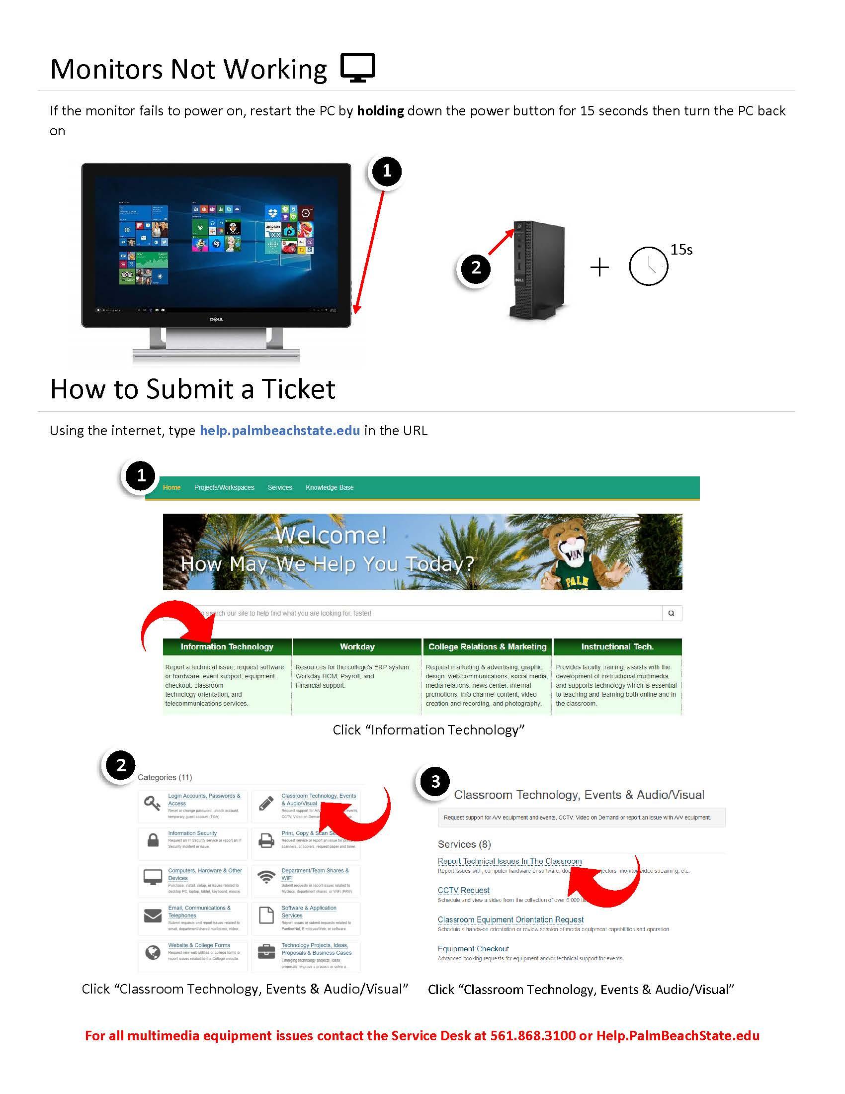 SC146 Multimedia Guide