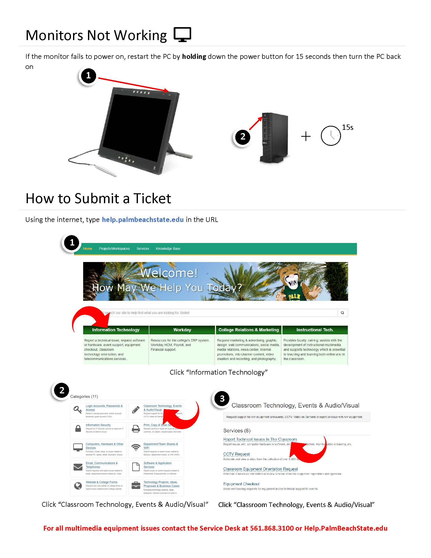 BB323 Multimedia Guide