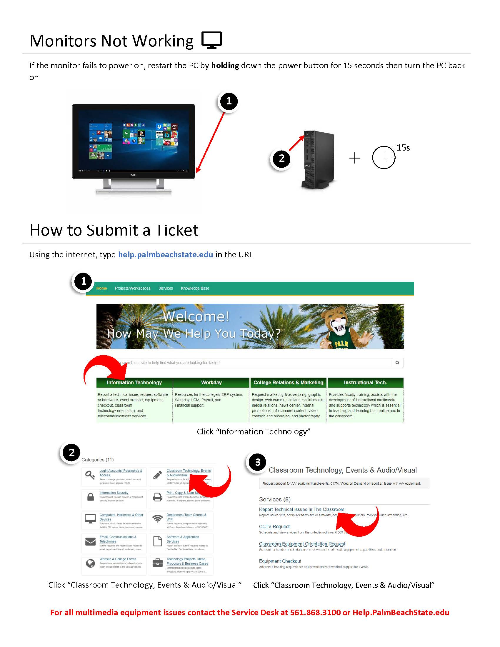 AA228 Multimedia Guide