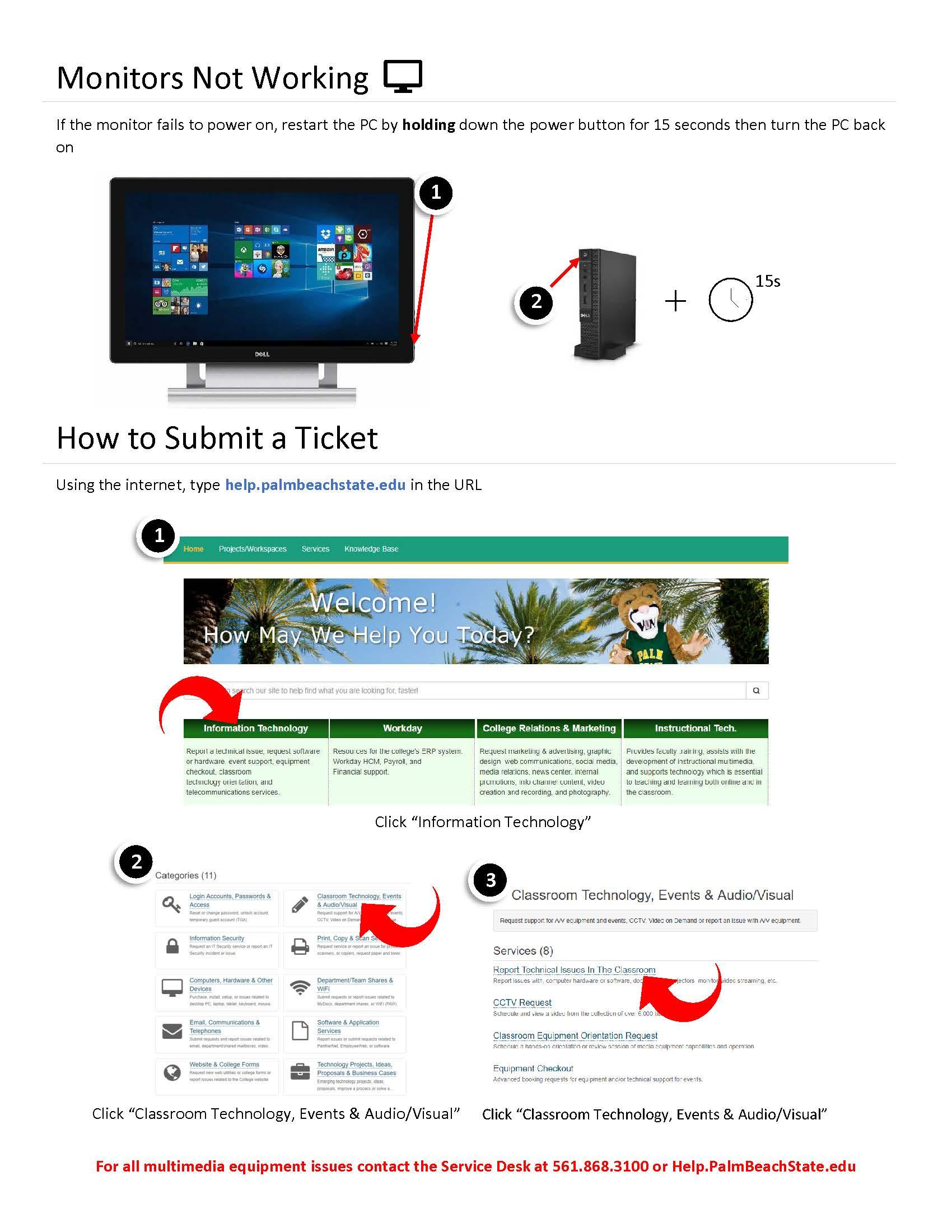 SC264 Multimedia Guide