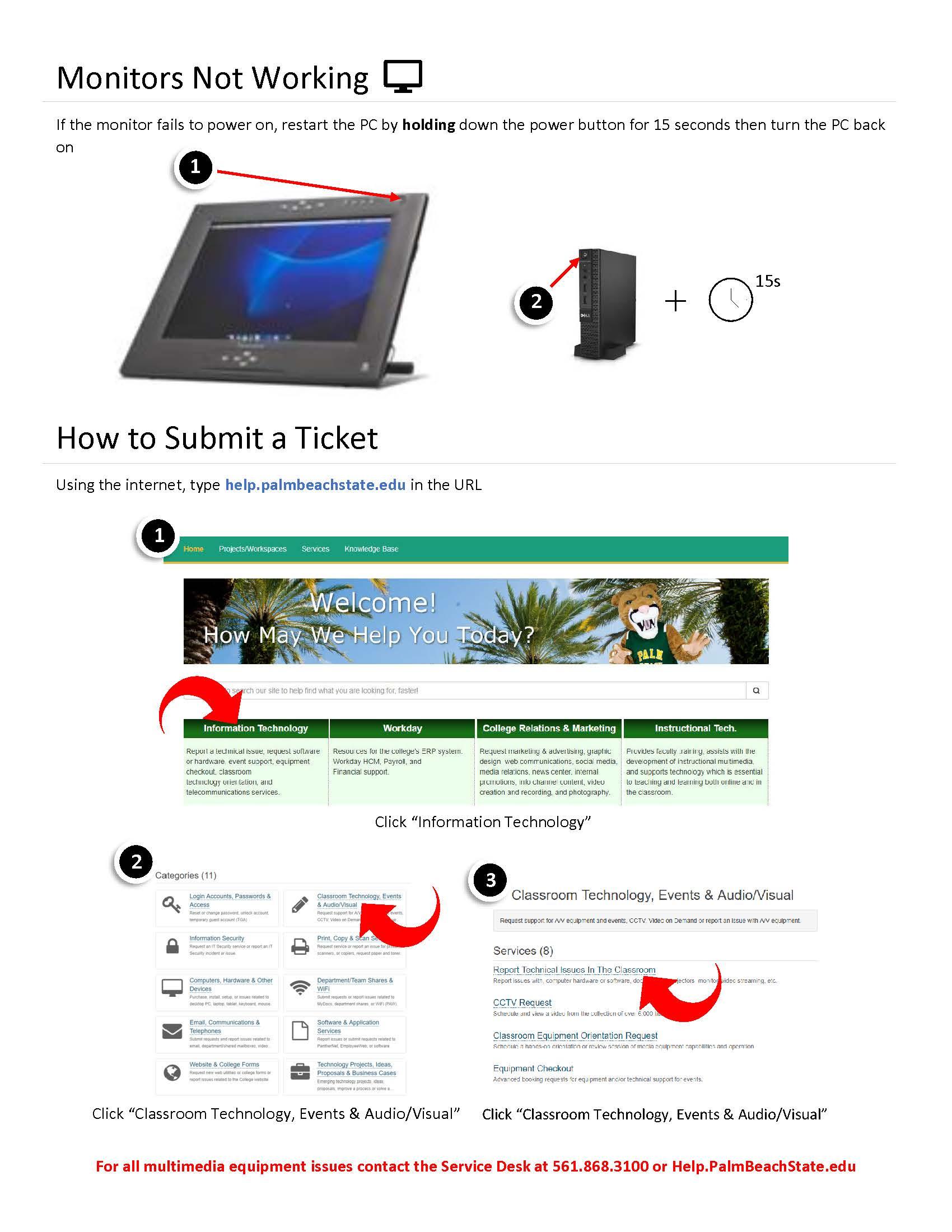 BB303 Multimedia Guide