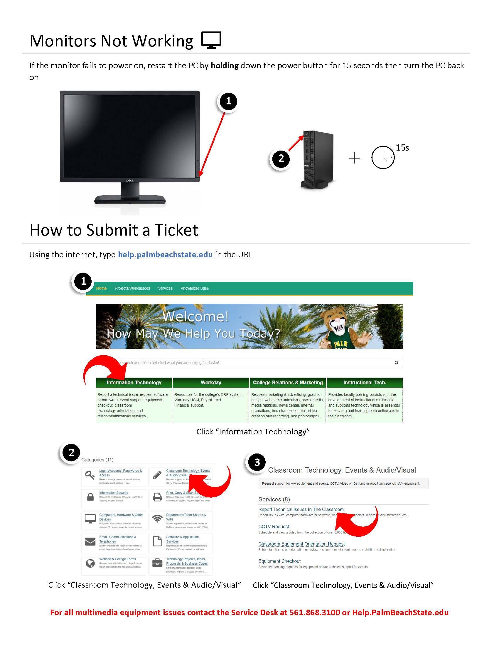 SC220 Multimedia Guide