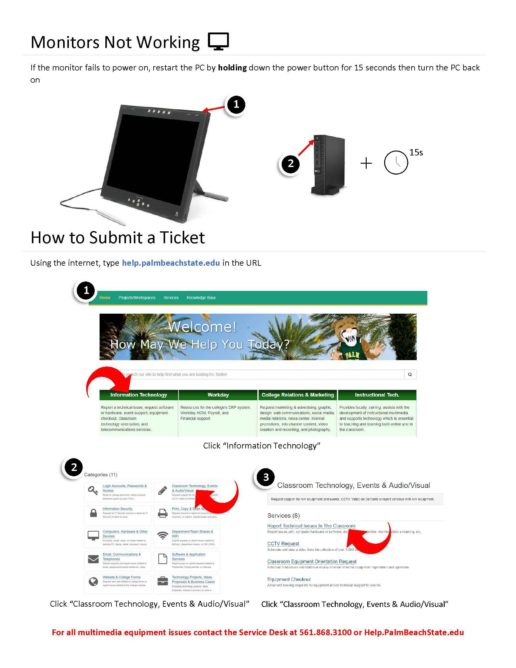 SC170 Multimedia Guide